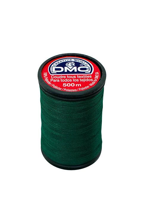 Fil à coudre 100% polyester - 500 mètres - 4794