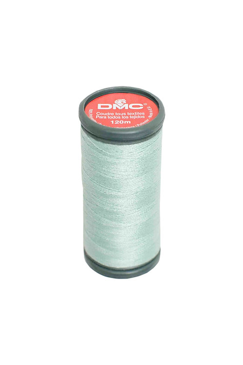 Fil à coudre 100% polyester - 120 mètres - 4792