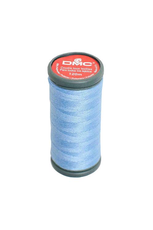 Fil à coudre 100% polyester - 120 mètres - 4841