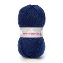 Knitty 4 Glitter - coloris 231