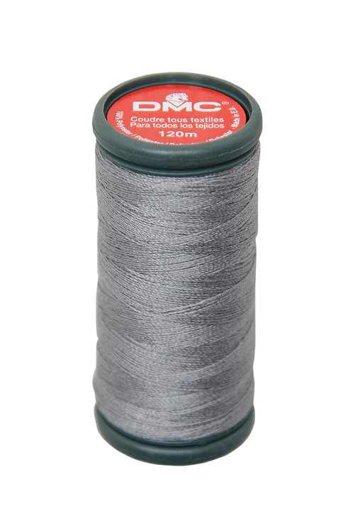 Fil à coudre 100% polyester - 120 mètres - 4092