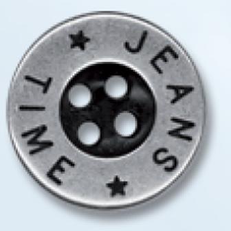Bouton pour jean