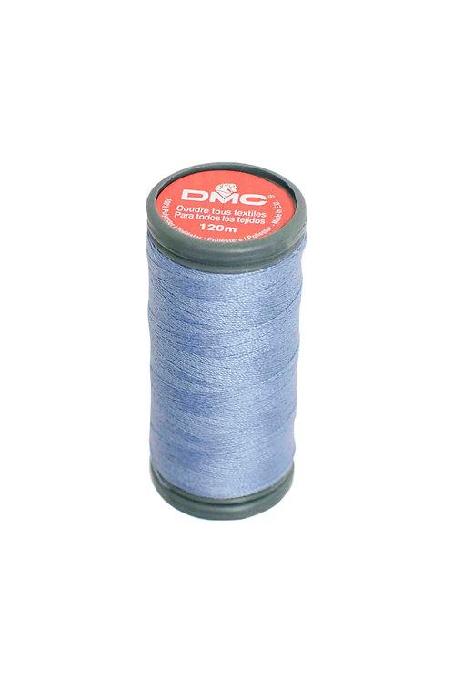 Fil à coudre 100% polyester - 120 mètres - 4054