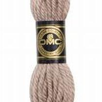 Fil laine pour Tapisserie COLBERT - coloris 7519