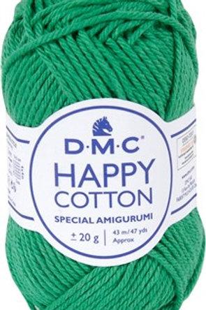 Happy cotton - amigurumis - n°781