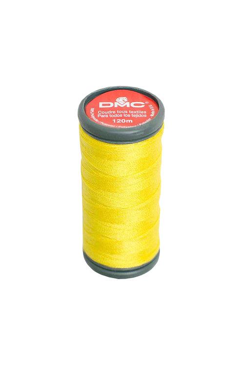 Fil à coudre 100% polyester - 120 mètres - 4551