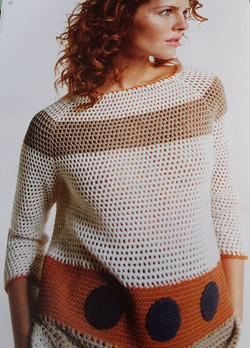 pull au crochet coton fifty_edited