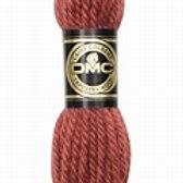 Fil laine pour Tapisserie COLBERT - coloris 7168