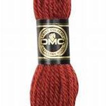 Fil laine pour Tapisserie COLBERT - coloris 7447