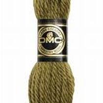 Fil laine pour Tapisserie COLBERT - coloris 7355