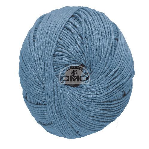 "Natura fin coloris 26 ""Blue Jeans"""