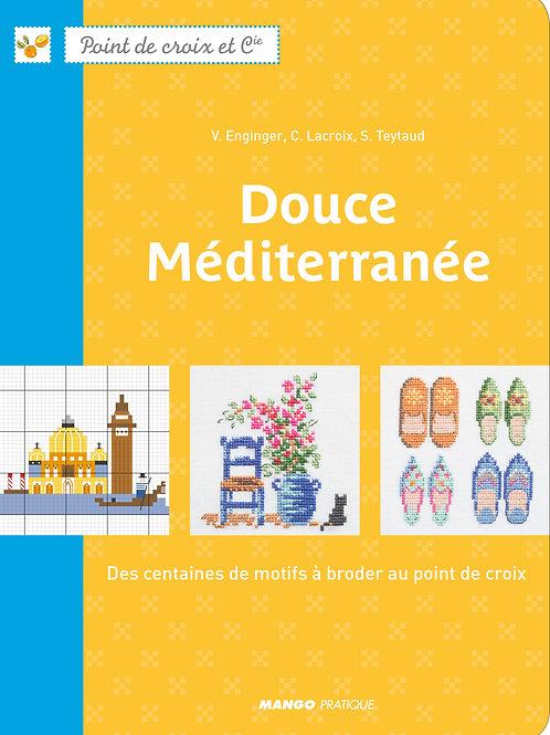 """""""Douce Méditerranée"""" ed. Mango"""