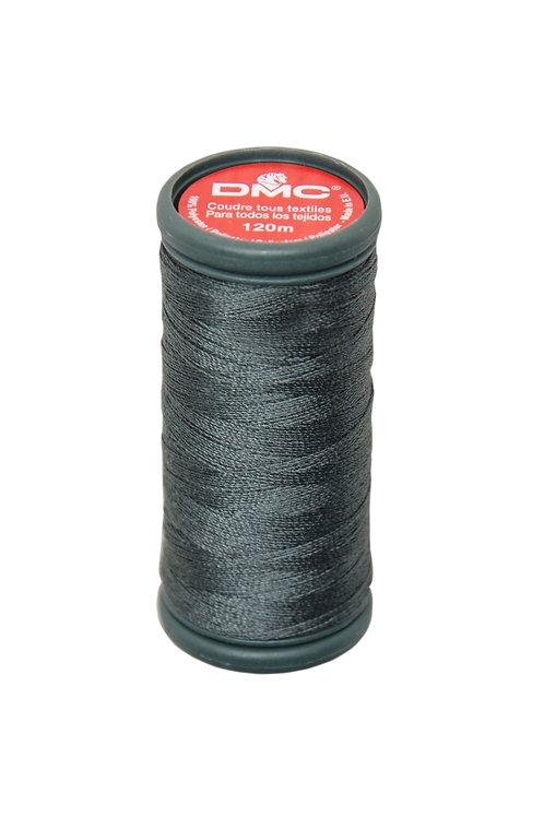 Fil à coudre 100% polyester - 120 mètres - 4096