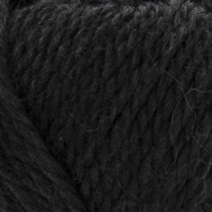 Doucelaine Noir