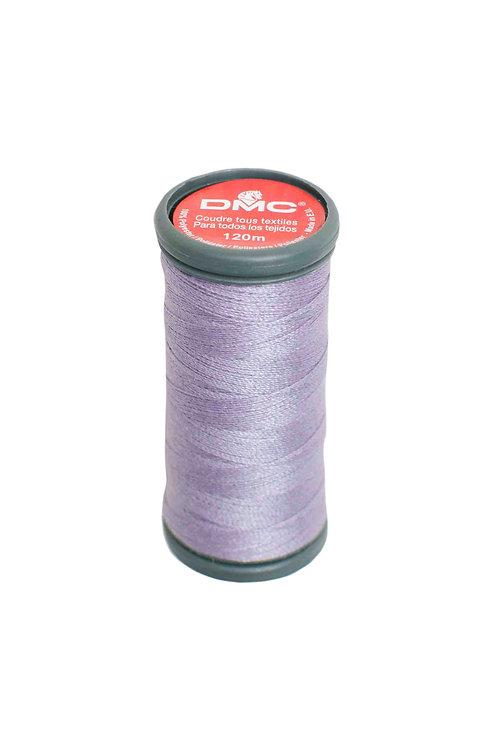 Fil à coudre 100% polyester - 120 mètres - 4937