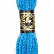 Fil laine pour Tapisserie COLBERT - coloris 7996