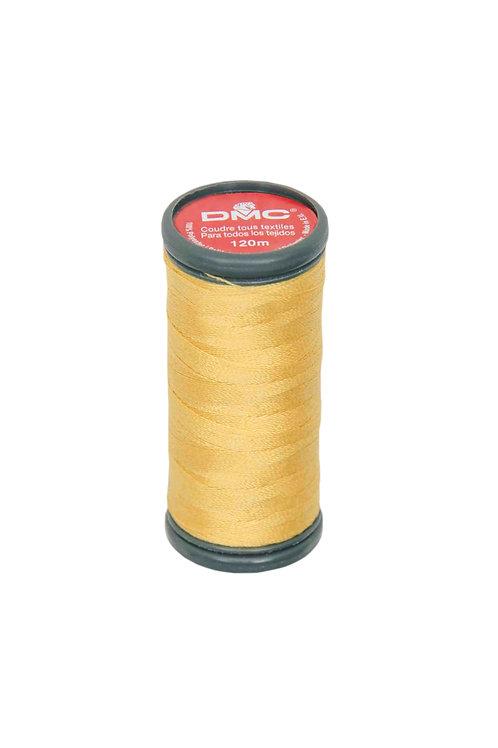 Fil à coudre 100% polyester - 120 mètres - 4550