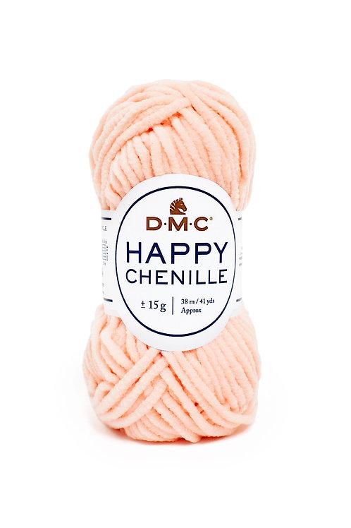 Happy Chenille pour Amigurumis - coloris 8