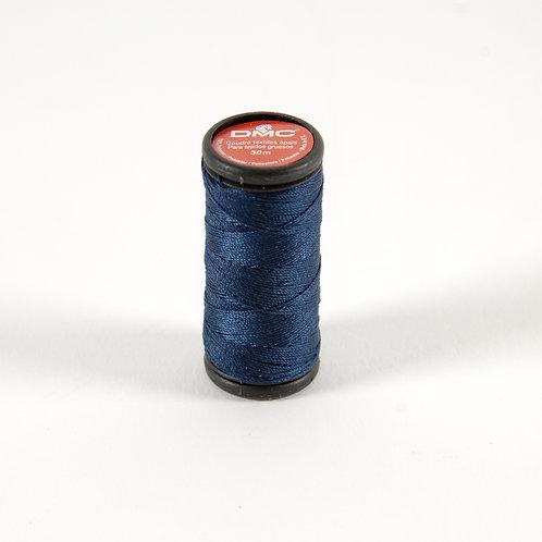 Fil à coudre Textiles épais - 30 mètres - 4865