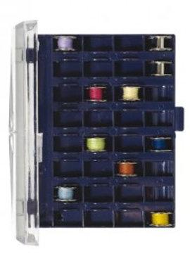 Boîte de rangement pour canettes PRYM