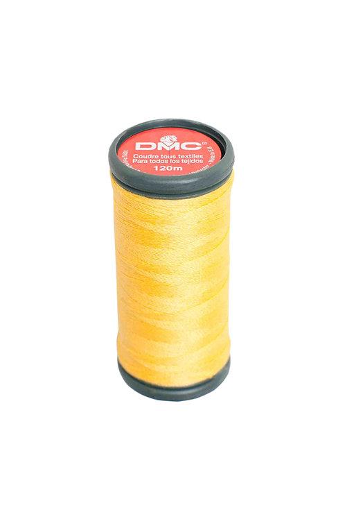 Fil à coudre 100% polyester - 120 mètres - 4541