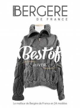 Best of Hiver