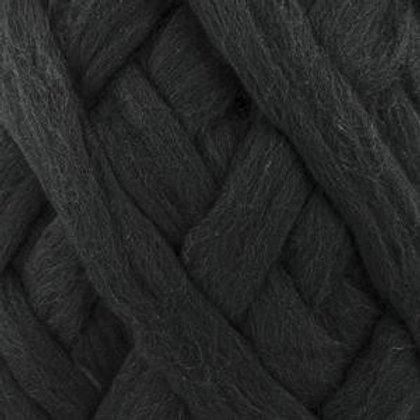 Waouh Wool Noir