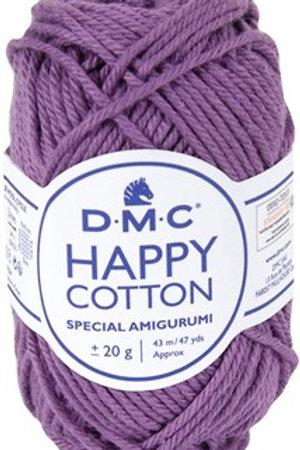 Happy cotton - amigurumis - n°756