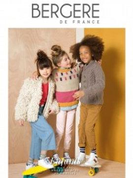 Magazine Enfants n°25