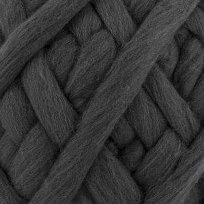 Waouh Wool Ardoise
