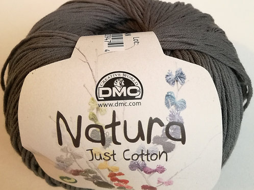 "Natura fin coloris 10 ""Aswan"""