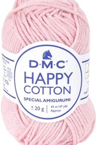 Happy cotton - amigurumis - n°764