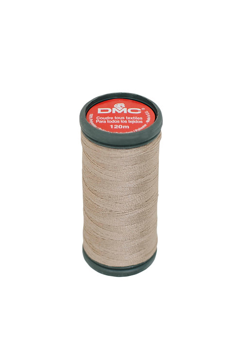 Fil à coudre 100% polyester - 120 mètres - 4261
