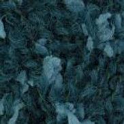 """Milou """"Bleu Vert"""""""