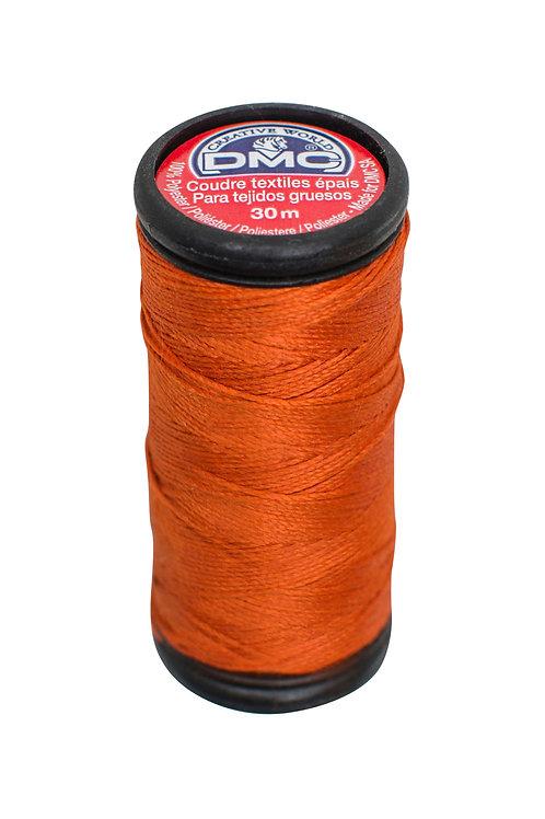 Fil à coudre Textiles épais - 30 mètres - 4407