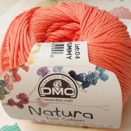 "Natura Yummy 103 ""Calathea"""