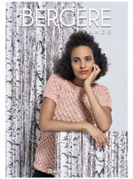 Magazine spécial Twisté