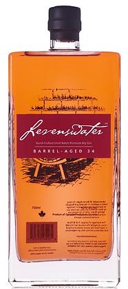 Barrel Aged 34
