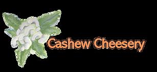 cashewCheeseryWeb.png