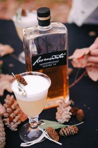 Levenswater - Winter Cocktail.jpg