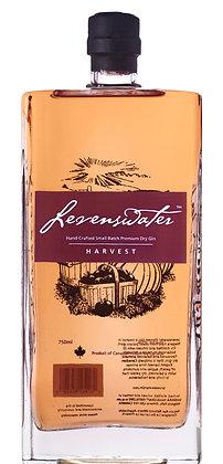 Harvest gin