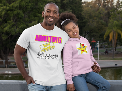 Mock up AWC Dad and daughter.png