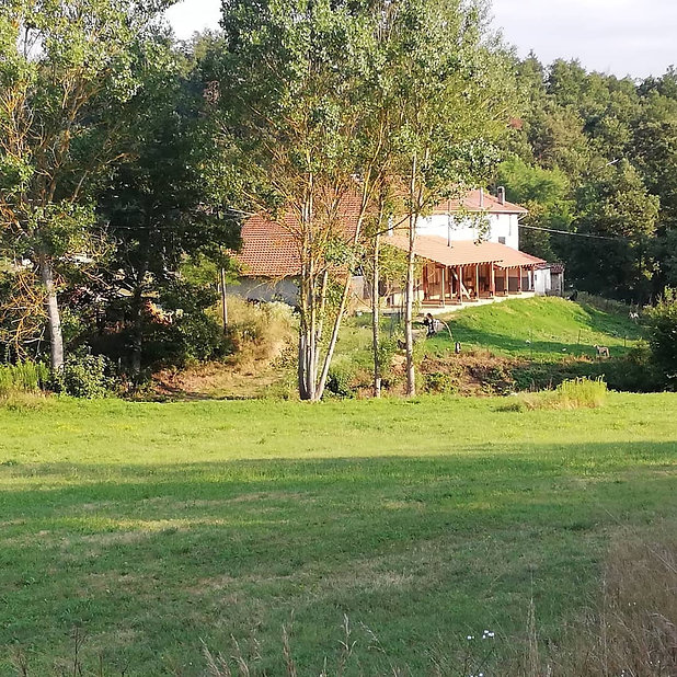 Foto casa allevamento.jpg