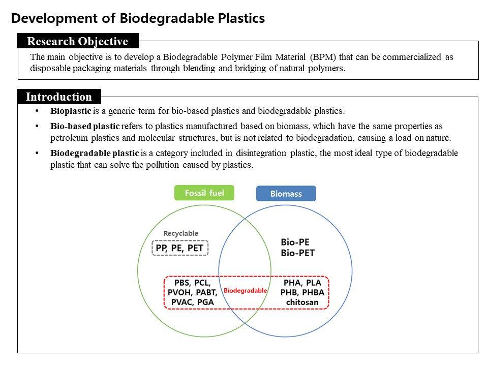 Biodegradable Plastics #1.JPG