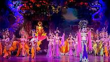 Alcazar_Show_Pattaya1.jpg