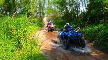 PattayaATVAdventure.jpg