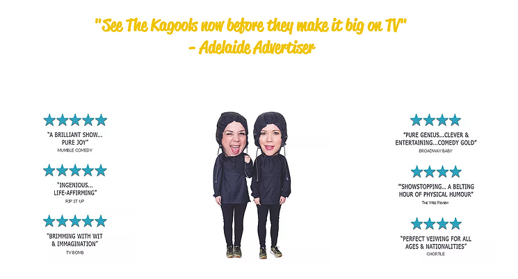 The Kagools.png