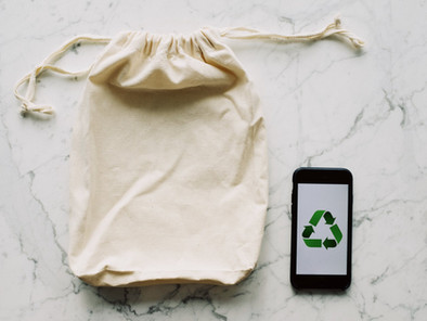 Zero Waste On-the-Go: The Ultimate Guide for Your Kit