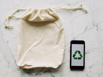Zero Waste On-the-Go: Panduan Utama untuk Kit-mu