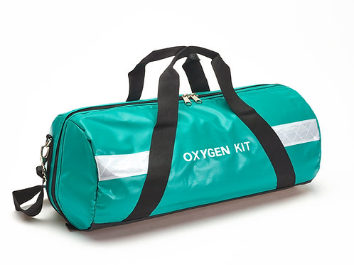 Oxygen Kit Bag